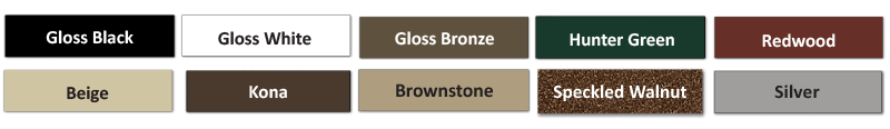american-so-color-options.png