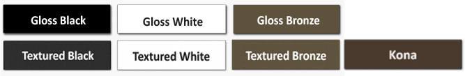 key-link-accessories-standard-colors.jpg