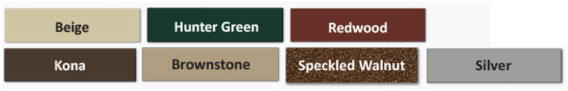 outlook-special-order-colors-web.jpg
