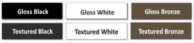 outlook-standard-colors-web.jpg