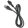 Charger Cord for 6-Shot Slim Charger