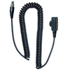 K-CORD Pro Headset Cables for 2-Way Radios - SO3