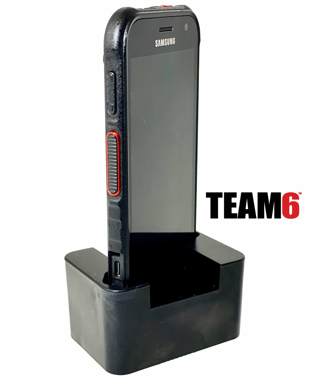 TEAM6 - Pod for SAMSUNG XCover Field Pro