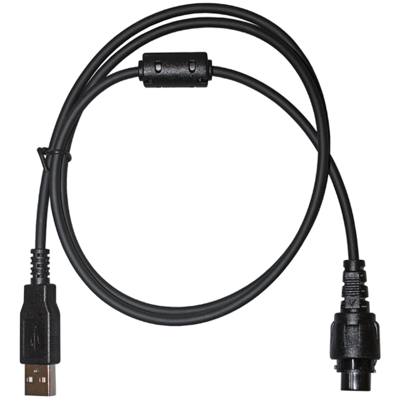 Programming Cable for Digital Mobile Radio