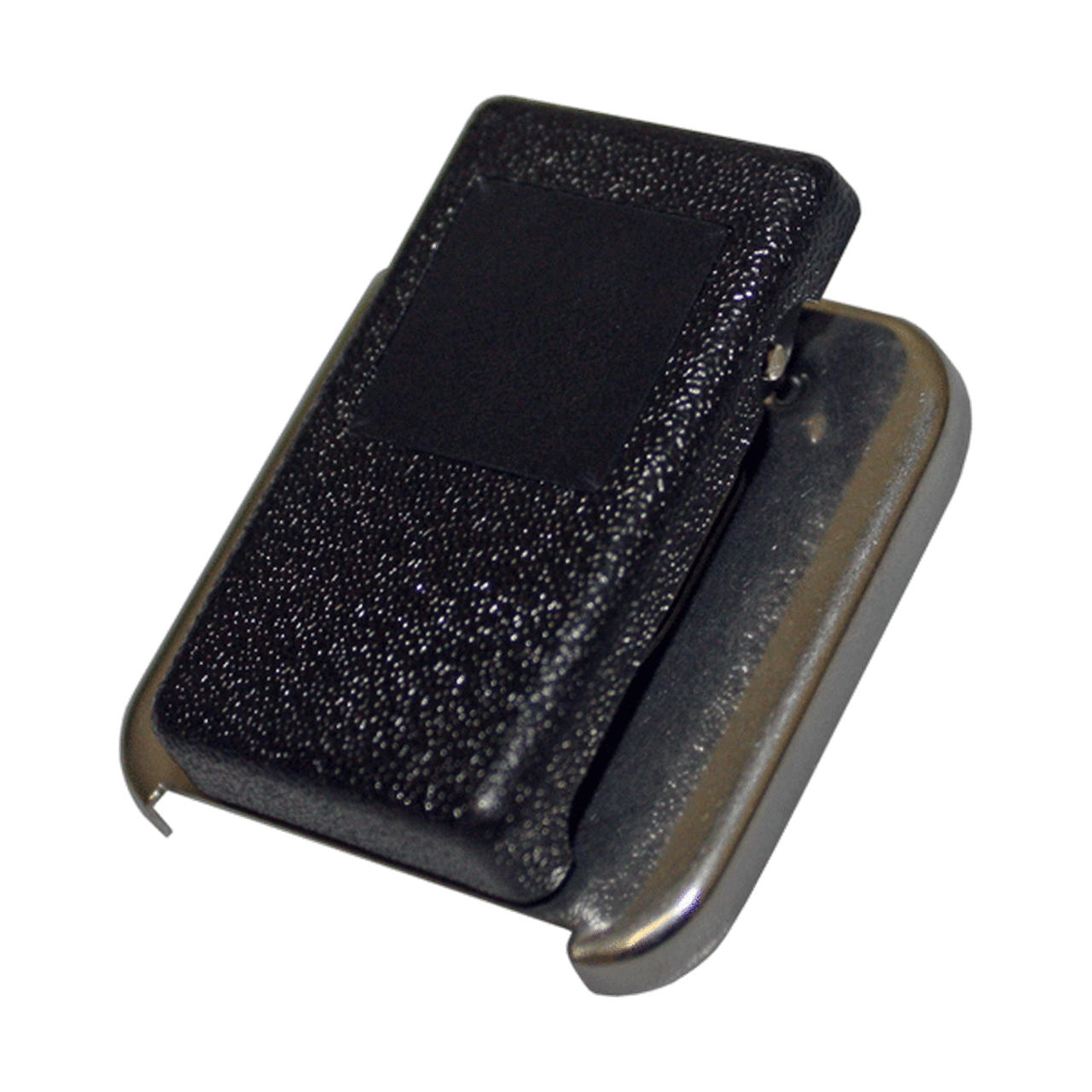 Replacement Belt Clip for Bravo Speaker Microphone