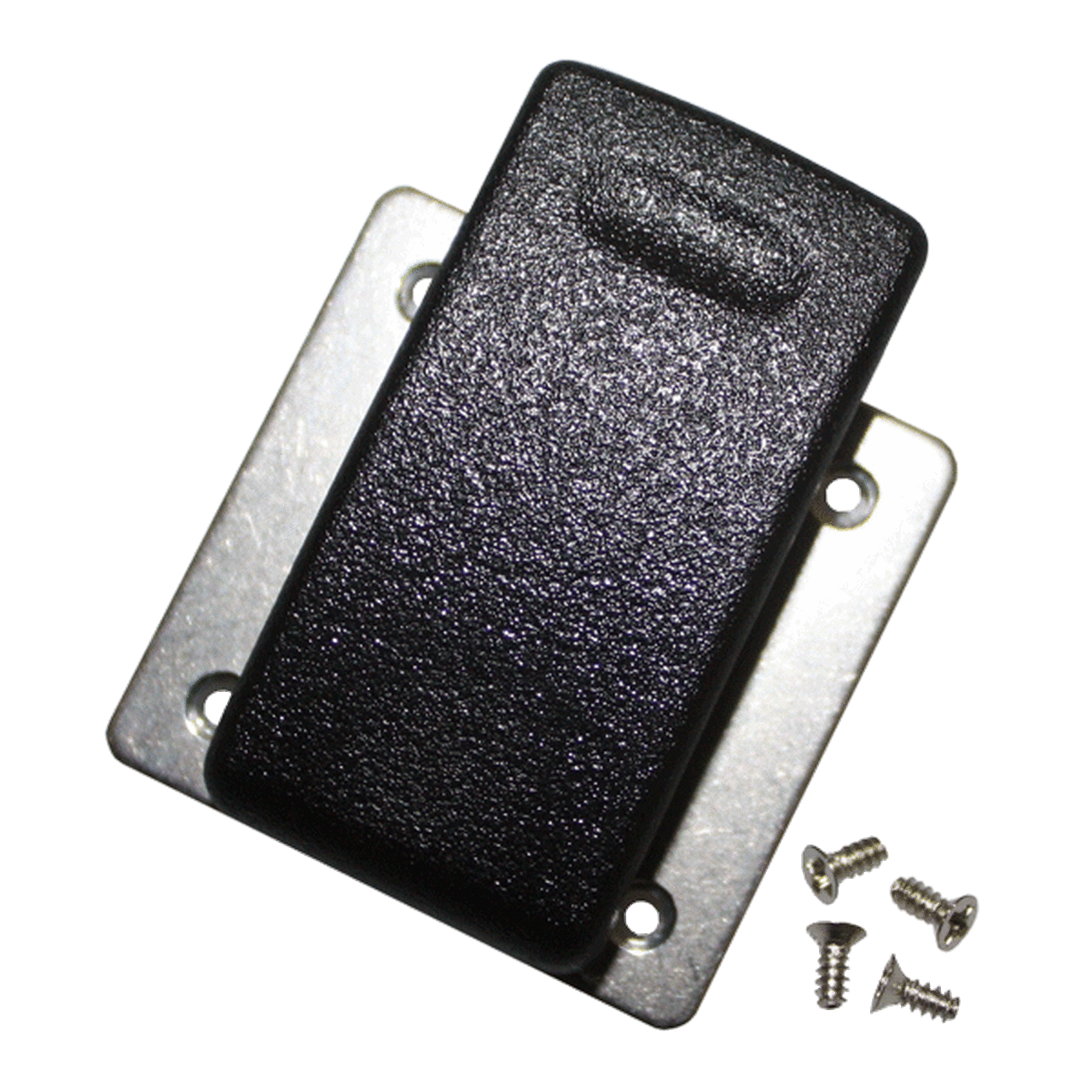 Replacement Belt Clip for Flare Speaker Microphone