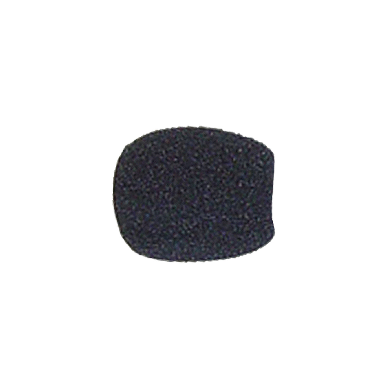 Foam Microphone Cover for Razor & Voyager