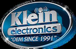kleinelectronics.com