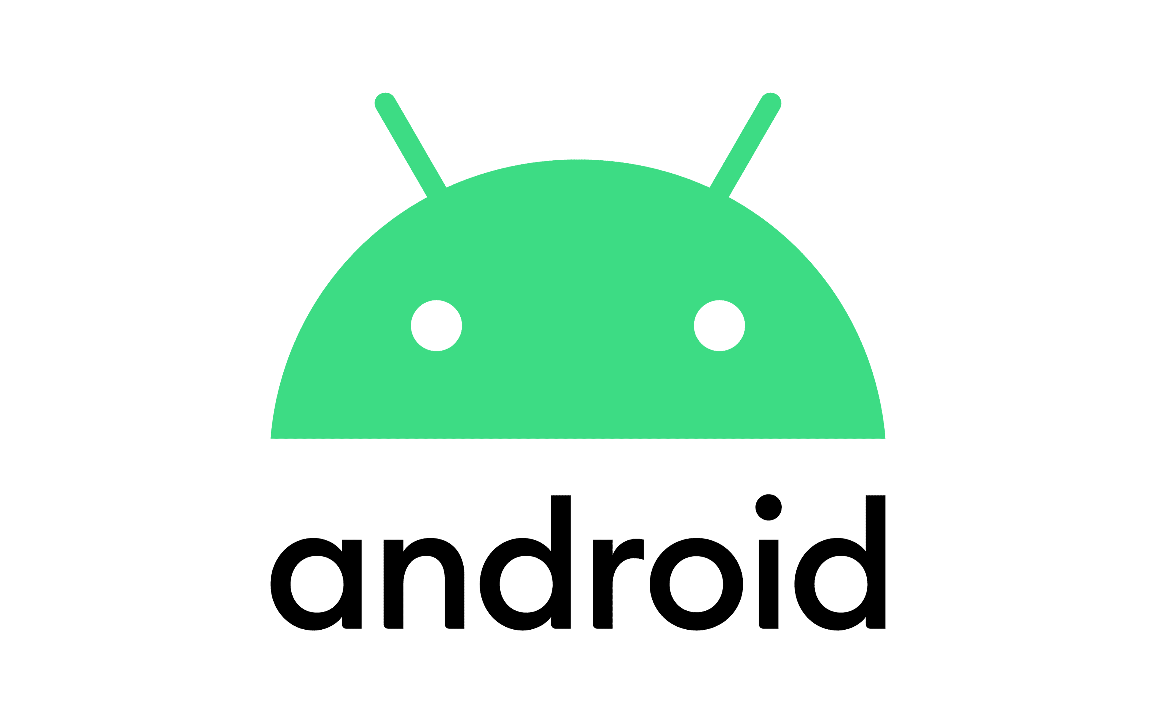 Android (3.5MM)