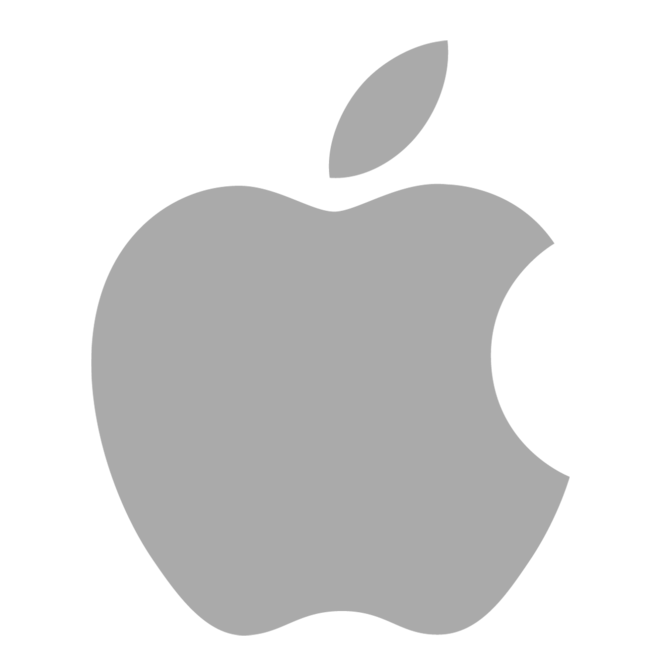 Apple 3.5