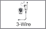 3-wire.png