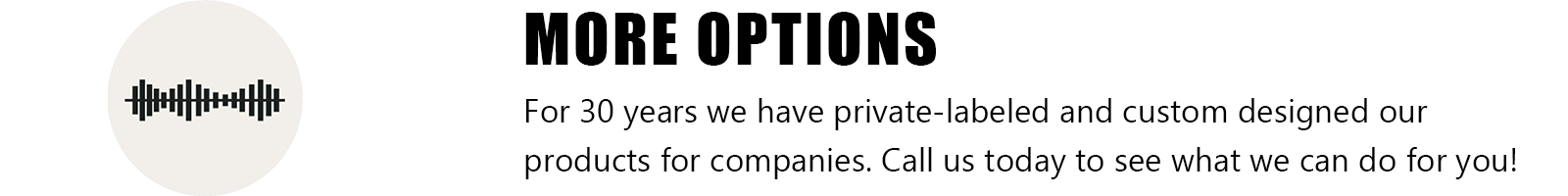 about-options2.png
