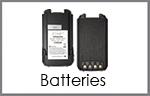 batteries.png