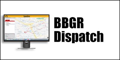 bbgr-dispatch.png