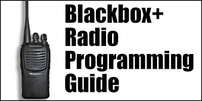 blackbox-2.png