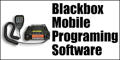 blackbox-mobile-programming.png