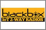 blackbox.png