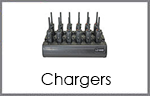 chargers2.png