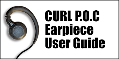 curl-user-guide.png