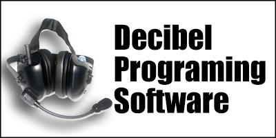 decibel-progrmming.png