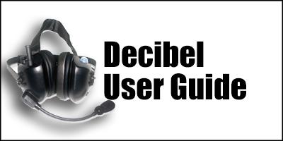 decibel2.png
