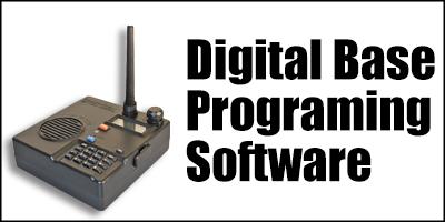 digital-base-programming.png