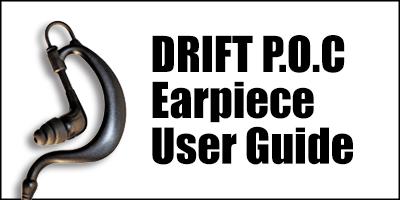 drift-user-guide.png