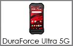 duraforce-ultra5g.png