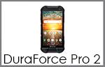 duraforcepro2.png