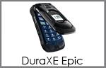 duraxe-epic.png