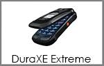 duraxe-extreme.png