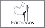 earpieces.2.png