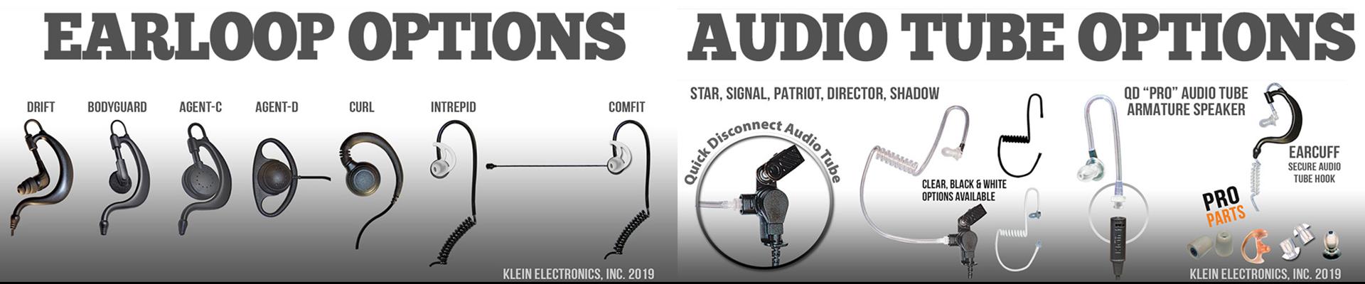 earpieces2.png
