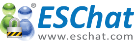 eschat-logo-with-domain.png