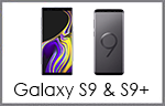 galaxy-s9-s9-.png