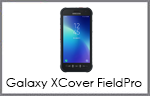 galaxy-xcover-fieldpro.png