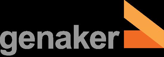 genaker-owler-20200312-100417-original.png