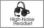 highnoise-headset.png