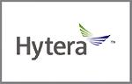 hytera.png