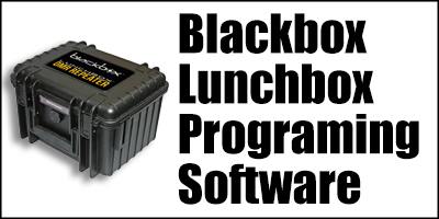 lunchbox-programming.png