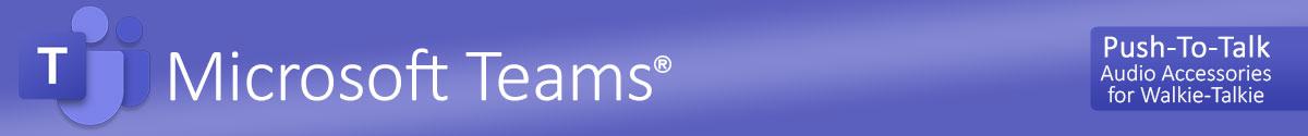 microsoft-teams-banner.jpg