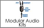 modular-audio.png