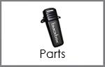parts.2.png