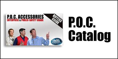 poc-catalog.png