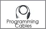 programming-cables.png
