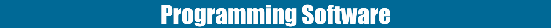 programming-software3.png