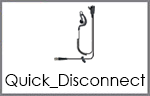quick-disconnect.png