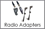 radio-adapters.png
