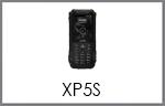 sonim-xp5s.png