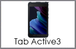 tab-active3.png